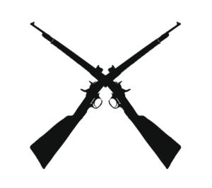 skarpskytterörelse