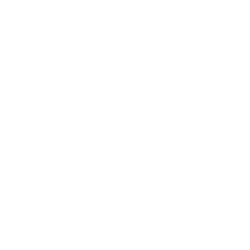 Molssport