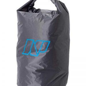NP Dry Tube