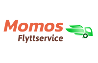 Momos-Flyttservice-rod-canva.png