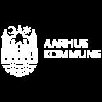 Aarhus-Kommune-4