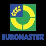 Euromaster-4