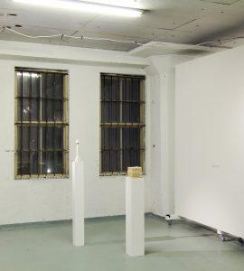 shunga. enclosed