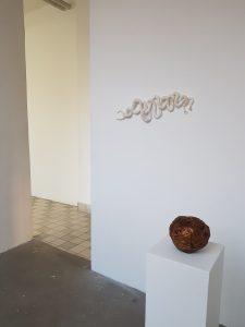 utställning changes