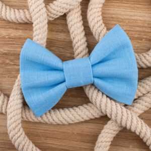 bow tie, hondenstrikje, hondenstrikjes, strikje voor hond, accessoire hond, hond kleding, linnen strik hond, linnen hondenstrikje