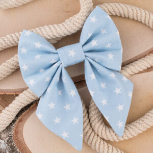 sailor bow tie, hondenstrikje, hondenstrikjes, strikje voor hond, accessoire hond, hond kleding