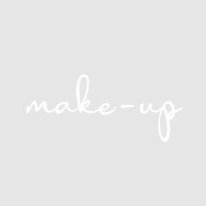 MAKE-UP AND LIFE