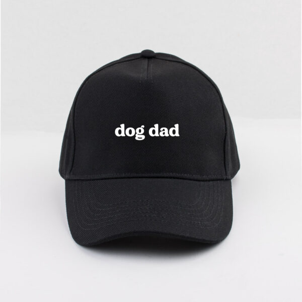 pet, baseball pet, dog dad