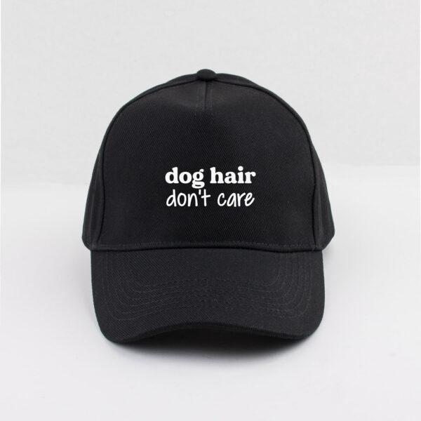 pet, dog mom, dog dad