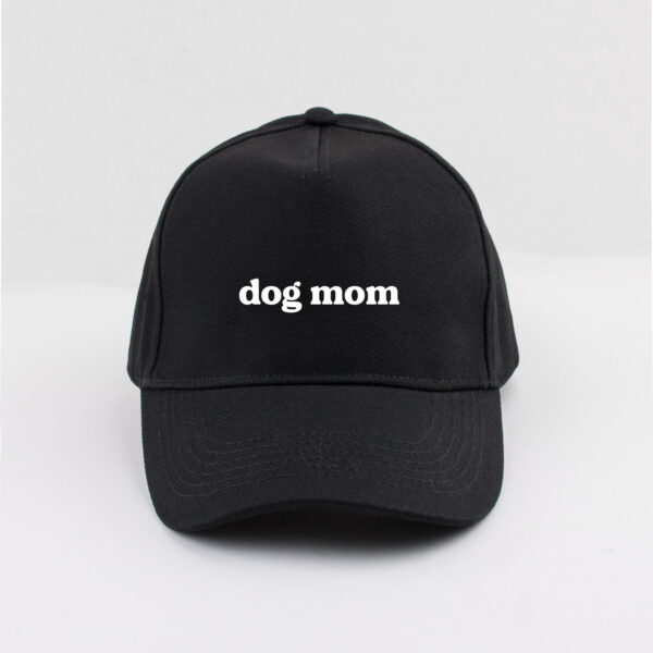pet, dog mom