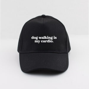 pet, dog mom, dog dad, dog walking is my cardio