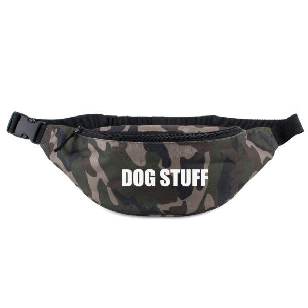 heuptasje, dog stuff, dog mom, dog dad, hondenwandeling, dog walk