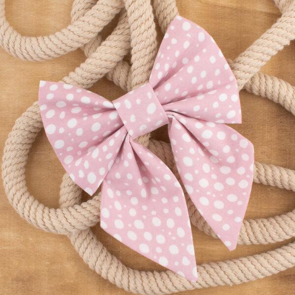 hondenstrikje, strikje voor honden, sailor bow, bow tie, fashion, dog, accessoires hond, monsieur beaux, Anna