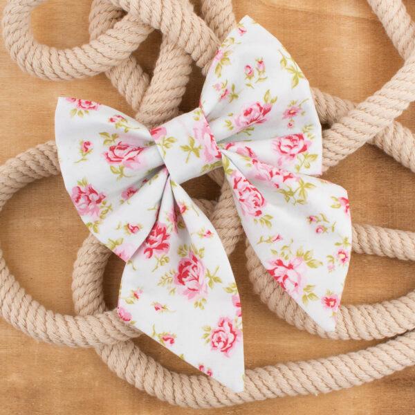 hondenstrikje, strikje voor honden, sailor bow, bow tie, fashion, dog, accessoires hond, monsieur beaux, elizabeth