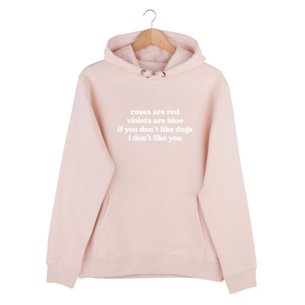 dog mom sweater, dog mom hoodie, trui, dog mom