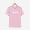 dog mom t shirt, t-shirt dog mom, dog mom, unisex, dog mom tshirt, roze