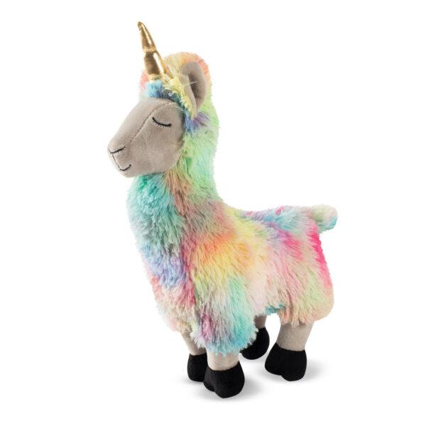 hondenspeelgoed, hondenspeeltje, fringe, pet shop by fringe studio, unicorn alpaca