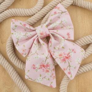 hondenstrikje, strikje voor hond, hond strik, sailor bow tie
