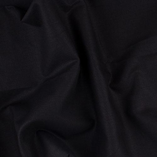 BANDANA-BLACK-X