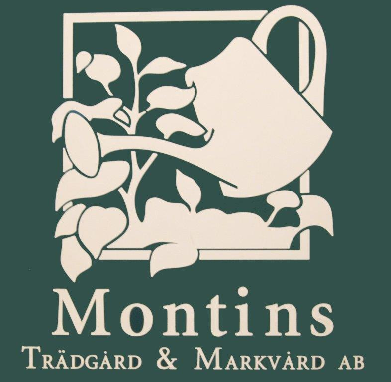 Montins Trädgård & Markvård