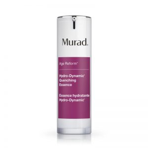 Murad Age Reform Hydro-Dynamic Quenching Essence - Mooii by Angelique