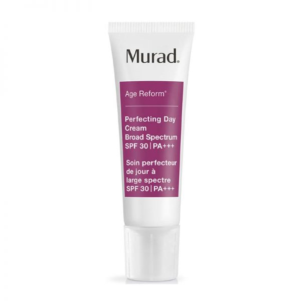 Murad Age-Reform Perfecting Day Cream SPF30 PA+++ - Mooii by Angelique