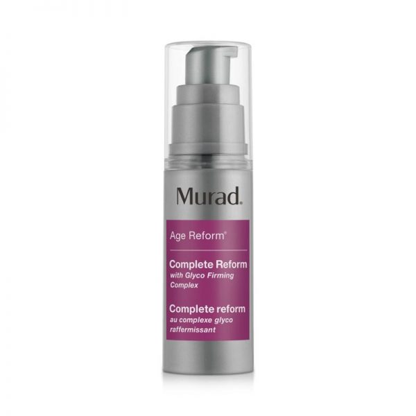 Murad Age-reform Complete reform Glyco Firming Complex - Mooii by Angelique