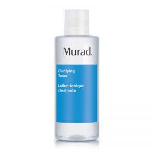Murad Clarifying Toner - Mooii by Angelique