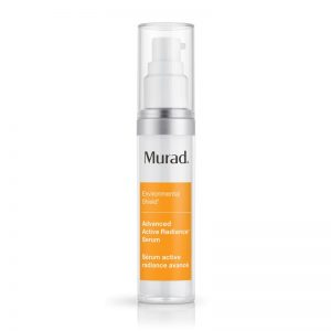 Murad Environmental Shield Advanced Active Radiance Serum - Mooii by Angelique
