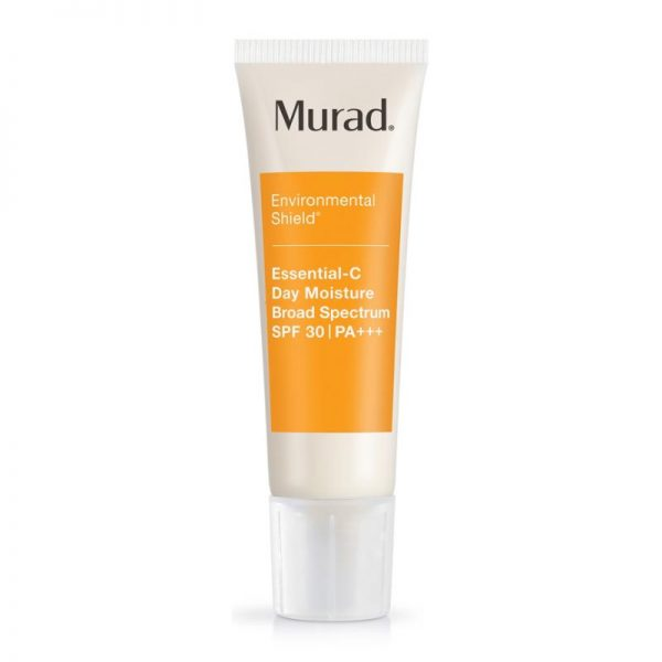 Murad Environmental Shield Essential-C Day Moisture Broad Spectrum SPF 30 Pa+++ - Mooii by Angelique