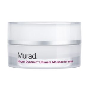Murad Hydro-Dynamic Ultimate Moisture for Eyes - Mooii by Angelique
