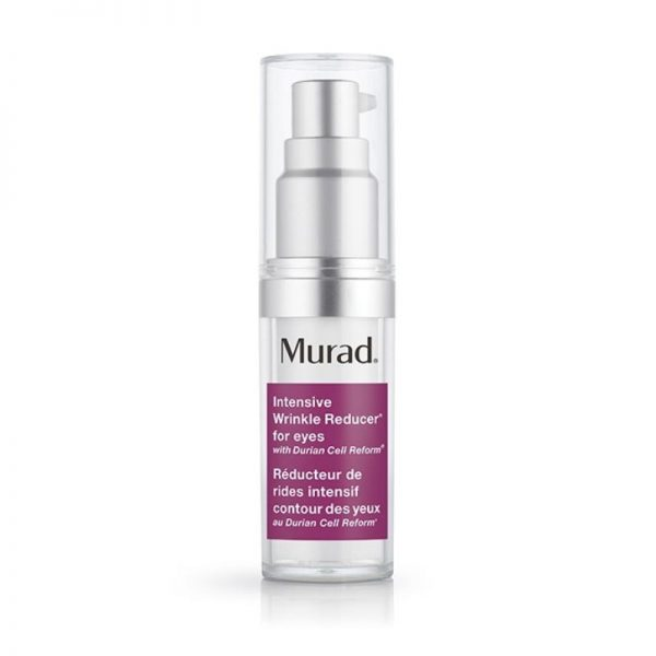Murad Intensive Wrinkle Reducer for Eyes - Mooii by Angelique