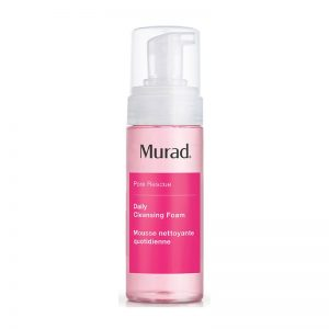 Murad Pore Rescue Daily Cleansing Foam - Mooii by Angelique