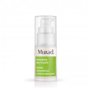 Murad Renewing Eye Cream - Mooii by Angelique