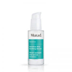 Murad Sensitive Sensitive Skin Soothing Serum - Mooii by Angelique