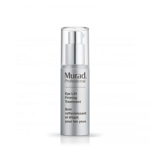 Murad Eye Lift Firming Treatment - Mooii by Angelique