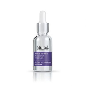Murad Wrinkle Solution Professional Concentrate - Mooii by Angelique