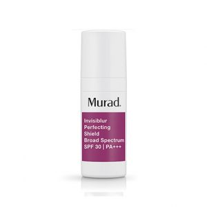 Murad Invisiblur Perfecting Shield Broad Spectrum SPF 30 PA+++ - Mooii by Angelique