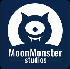 MoonMonster Studios