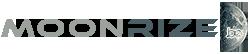 Moonrize Logo