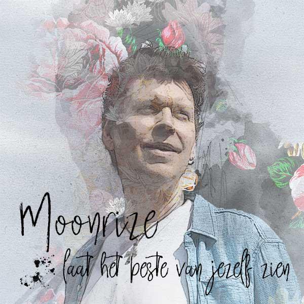 Moonrize-Laat Het Beste Van Jezelf Zien