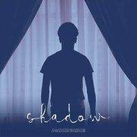 Shadow single cover
