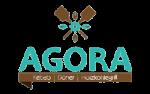 agorakebab.de
