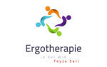 ergotherapie-sari.de