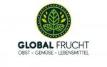 global-frucht.de
