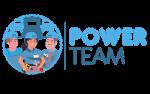 powerteam-kiel.de