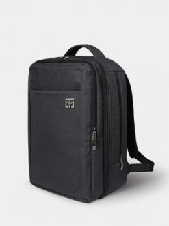 Tasker og rygsække
