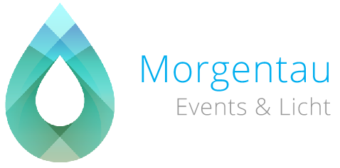 Morgentau Events