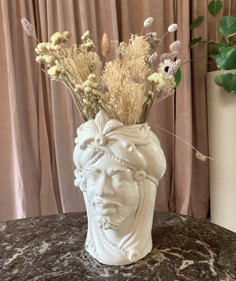 Kejser Bianco