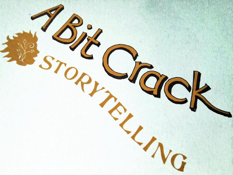 A Bit Crack